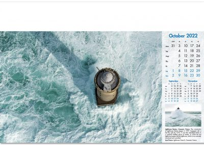 blue-planet-wall-calendar-october-2022.jpg