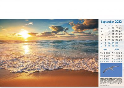 blue-planet-wall-calendar-september-2022.jpg