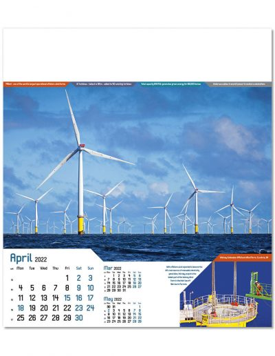 megastructures-wall-calendar-april-2022.jpg