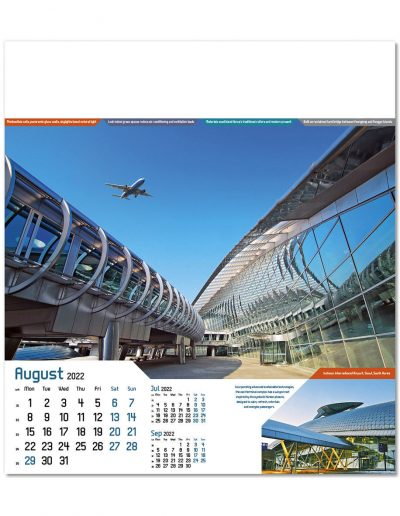 megastructures-wall-calendar-august-2022.jpg