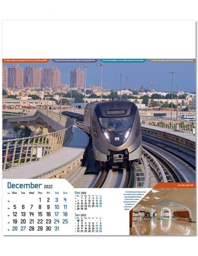 megastructures-wall-calendar-december-2022.jpg