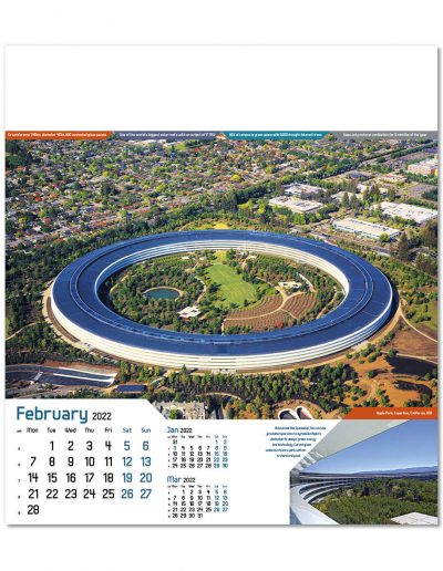 megastructures-wall-calendar-february-2022.jpg