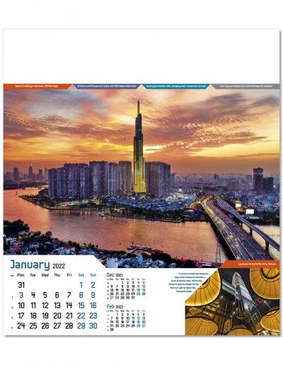 megastructures-wall-calendar-january-2022.jpg