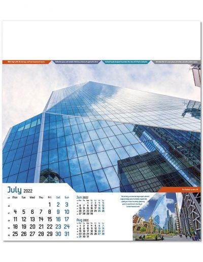 megastructures-wall-calendar-july-2022.jpg