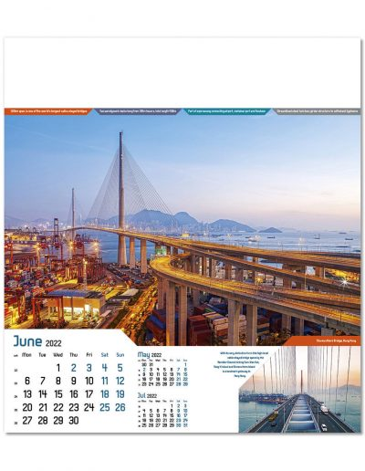megastructures-wall-calendar-june-2022.jpg