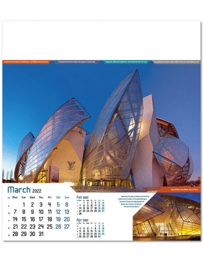 megastructures-wall-calendar-march-2022.jpg