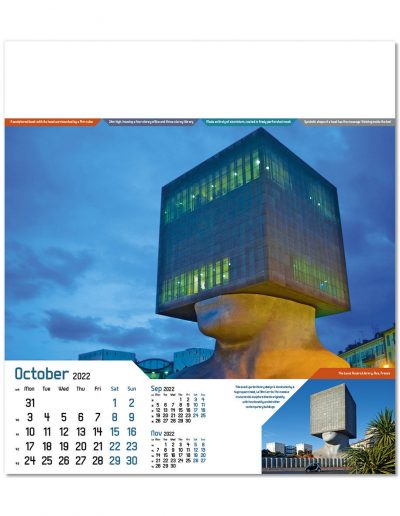 megastructures-wall-calendar-october-2022.jpg