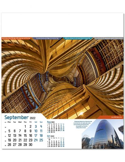 megastructures-wall-calendar-september-2022.jpg